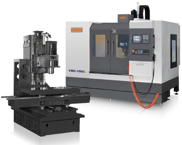 vmc-1000L-cnc-milling-machine